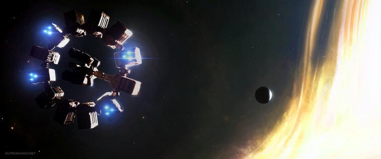 Projeto Starshot: Stephen Hawking e um bilionário russo querem construir uma nave interestelar