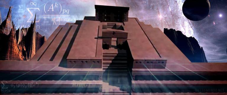 10 imagens que reforçam a ideia de que Puma Punku foi construído por uma antiga civilização extremamente avançada