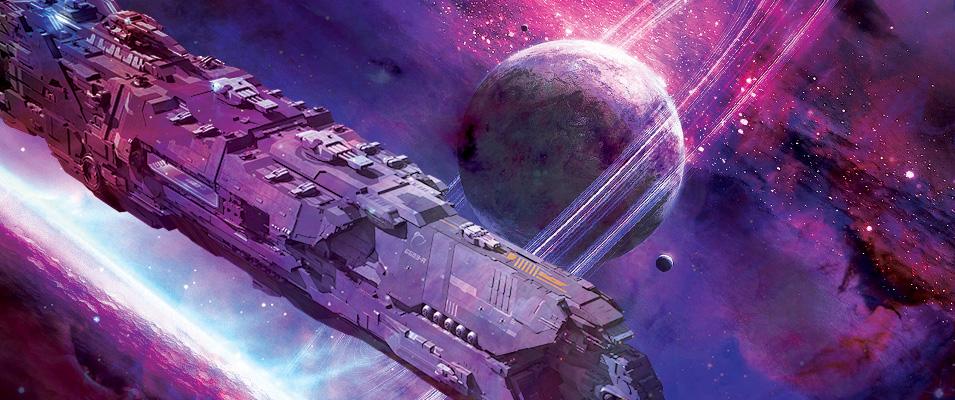 Bob Dean; Ex militar americano mostra vídeo da NASA de suposta nave gigante perto de Saturno