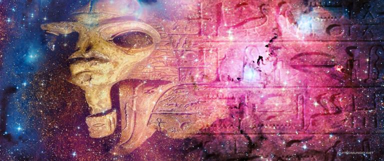 Museu Petrie; Os artefatos alienígenas que poderiam mudar a história
