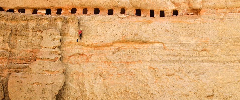 cavernas-do ceu-vimana