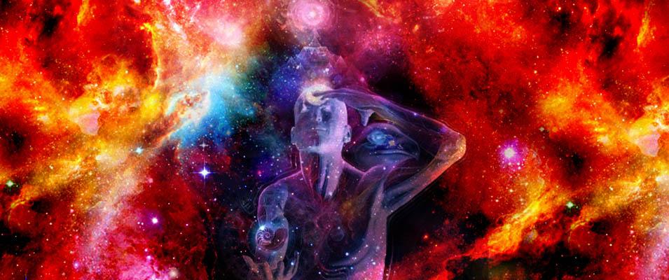 Descubra como utilizar o poder do magnetismo e atração