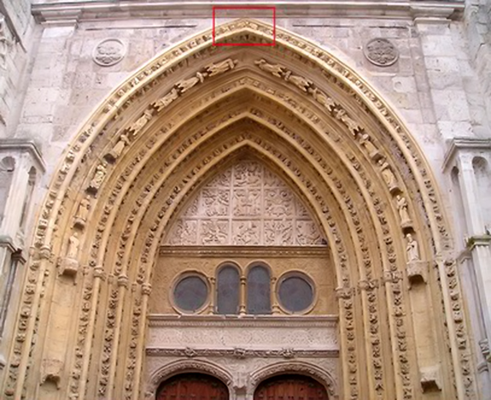 repteis-catedral-03