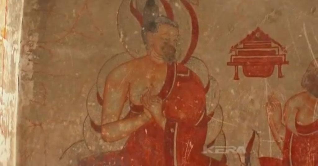 vimana-caverna-nepal-02