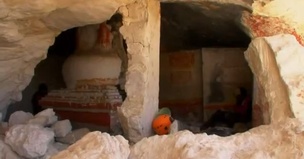 vimana-caverna-nepal-08