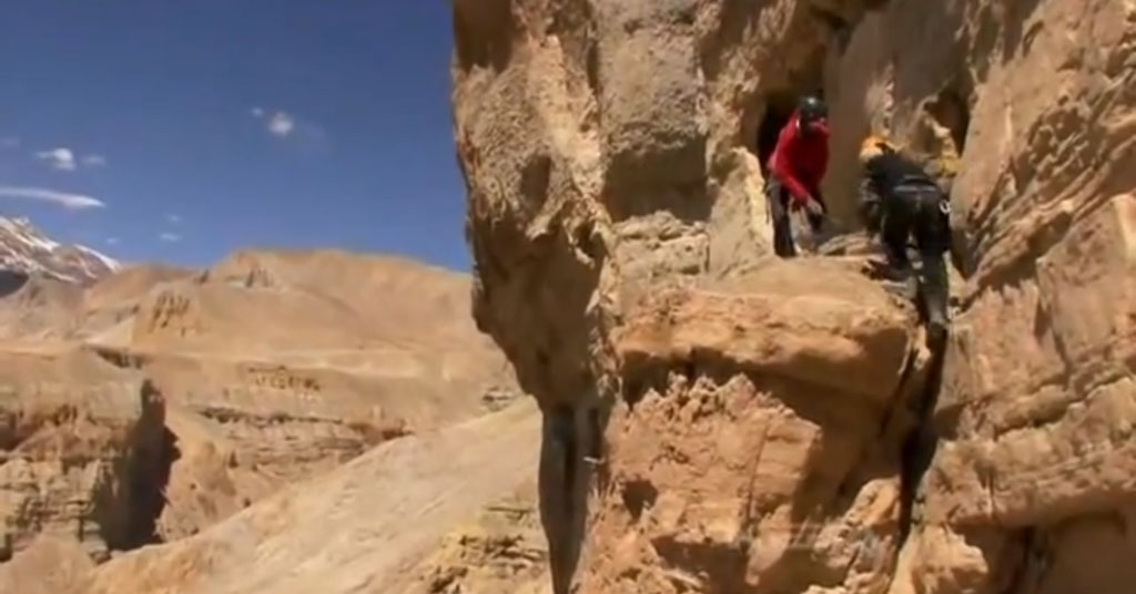 vimana-caverna-nepal-12