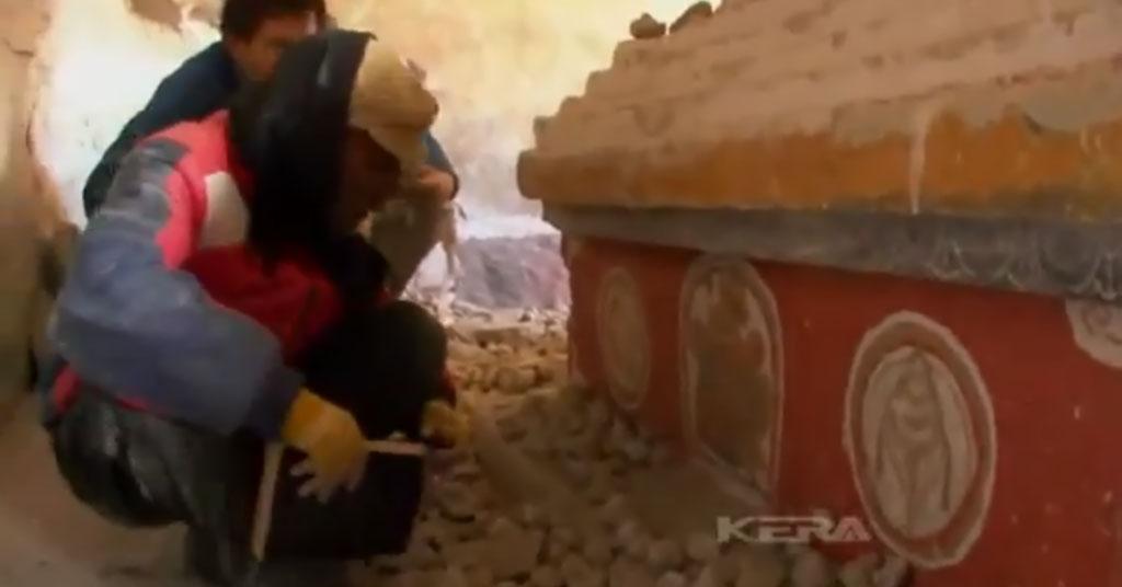 vimana-caverna-nepal-15
