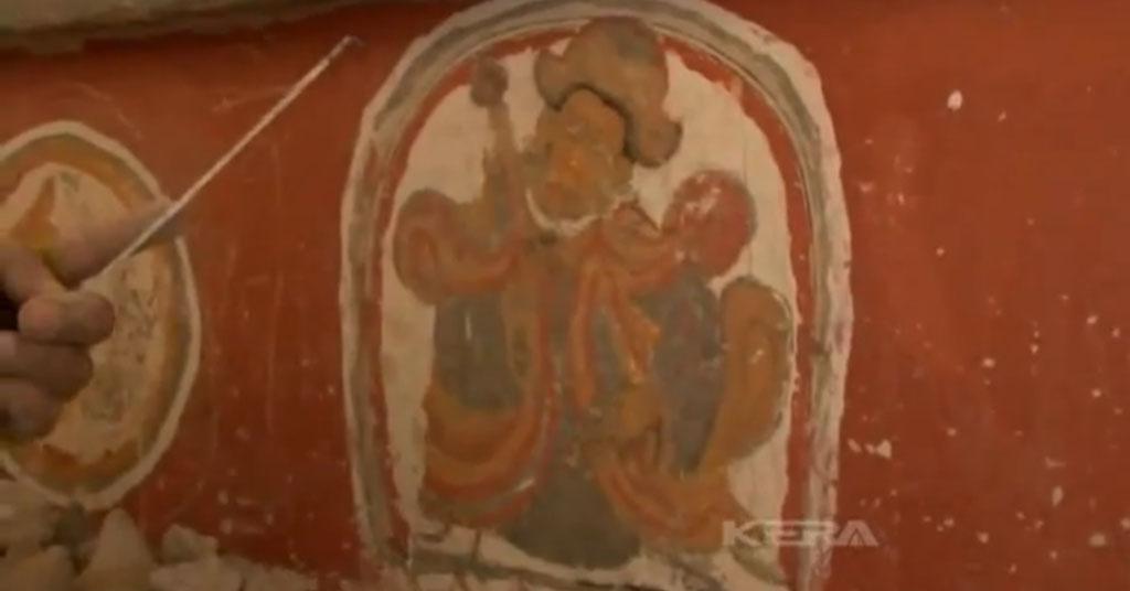 vimana-caverna-nepal-16