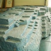 Yonaguni-estrutura-outro-mundo-14