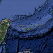 Yonaguni-mapa-outro-mundo