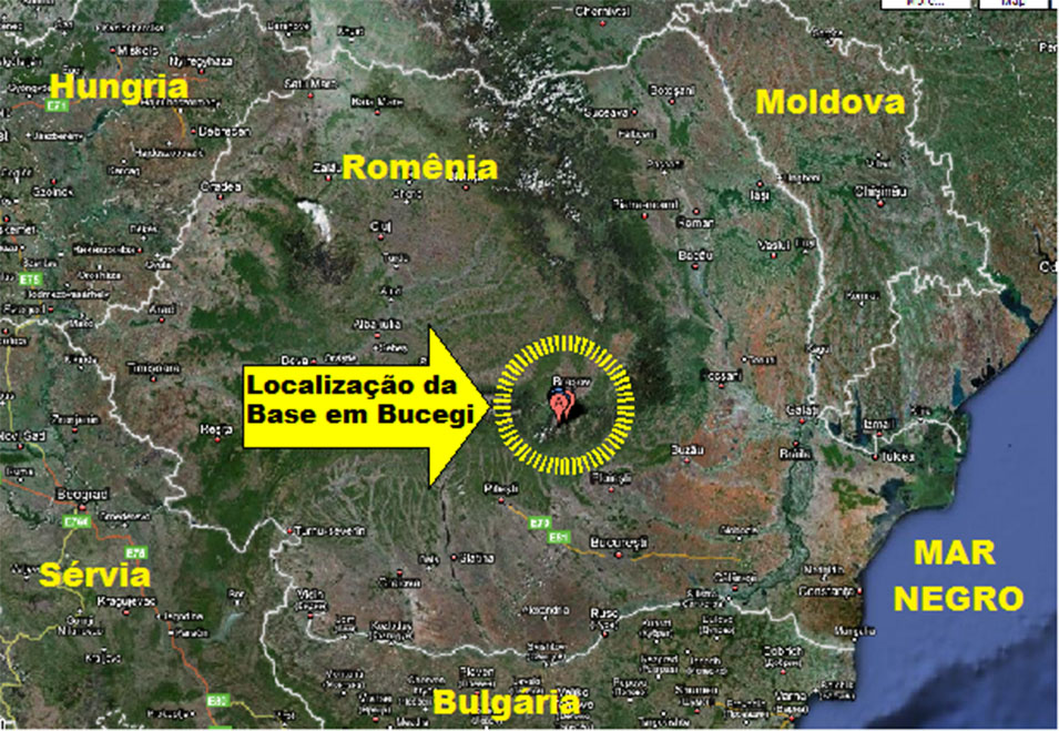 bucegi-montanhas-romenia