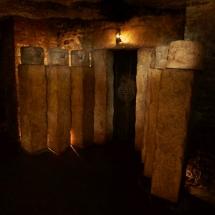 labirinto-de-buda-dracula-03