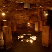 labirinto-de-buda-dracula-04