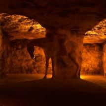 labirinto-de-buda-dracula-06