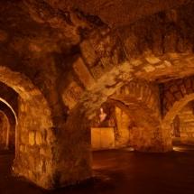 labirinto-de-buda-dracula-08