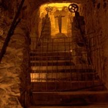 labirinto-de-buda-dracula-09