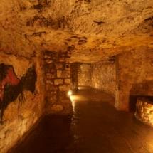 labirinto-de-buda-dracula-10