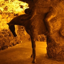 labirinto-do-castelo-de-buda_461904
