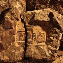 labirinto-do-castelo-de-buda_461906
