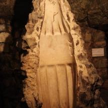 labirinto-do-castelo-de-buda_461907