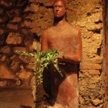 labirinto-do-castelo-de-buda_461909