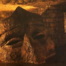 labirinto-do-castelo-de-buda_461910