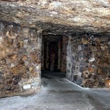 labirinto-do-castelo-de-buda_61637