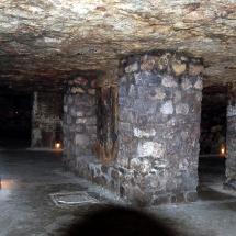 labirinto-do-castelo-de-buda_61638