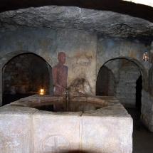 labirinto-do-castelo-de-buda_61639
