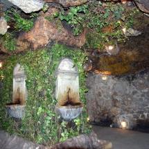 labirinto-do-castelo-de-buda_61640