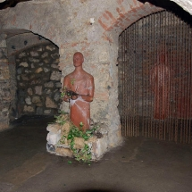 labirinto-do-castelo-de-buda_61644