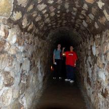 labirinto-do-castelo-de-buda_61645