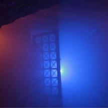 labirinto-do-castelo-de-buda_6185101