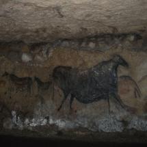 labirinto-do-castelo-de-buda_9161290