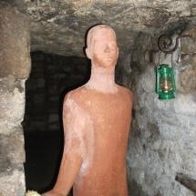 labirinto-do-castelo-de-buda_9161291