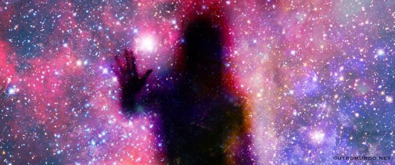 10 relatos de encontros com Pessoas Sombra