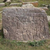 stonehenge-armenia-02