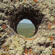 stonehenge-armenia-03