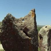 stonehenge-armenia-04