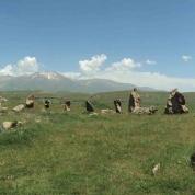 stonehenge-armenia-05