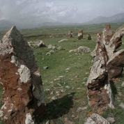 stonehenge-armenia-06