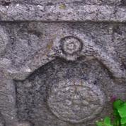 stonehenge-armenia-07