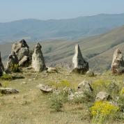 stonehenge-armenia-08