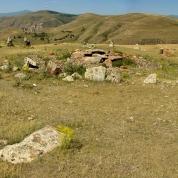 stonehenge-armenia-09