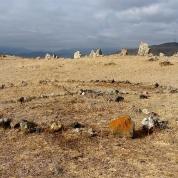 stonehenge-armenia-10