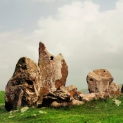 stonehenge-armenia-11