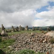stonehenge-armenia-12