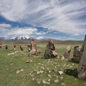 stonehenge-armenia-14