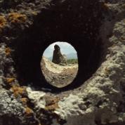 stonehenge-armenia-15