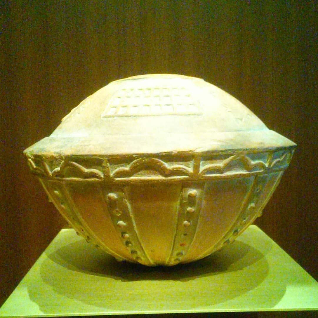 utsuro-bune-artefact